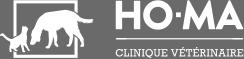 Clinique vétérinaire Ho Ma